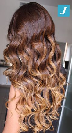 New Ideas Haircut Wavy Hair Chic Haircuts For Wavy Hair, Face Shape Hairstyles, Wedding Hairstyles For Long Hair, Hairstyles Haircuts, Celebrity Hairstyles, Balayage Hair, Ombre Hair, Purple Hair, Beautiful Long Hair
