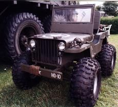72 Best Jeeps Images On Pinterest Cars Motorcycle And Jeeps