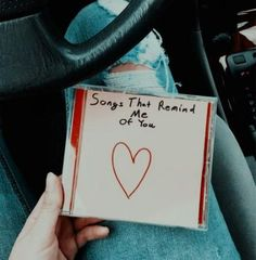 Super Music Gifts For Girls Life Ideas