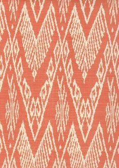 http://quadrillefabrics.com/Fabric_Images/Raffle_Reverse_New_Shrimp_on_Tint_7990_07_2400.jpg