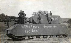 The German Panzer VIII tank of World War II, codenamed the Maus tank, was intended to be the biggest, best-armored and most powerful tank ever built – and Super Tank, Military Engineering, Ww2 Photos, Armored Fighting Vehicle, Ww2 Tanks, World Of Tanks, German Army, Armored Vehicles, War Machine