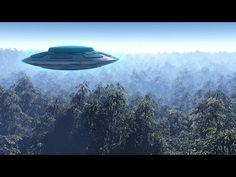 UFO Contact in 2016 (SHOCKING)NASA preparing the World for the big event …… | Mission Galactic Freedom