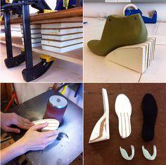 ShoemakingPtOne_7