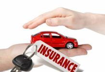 Cheap Car Insurance Rates In Ontario Canada Low Car Insurance
