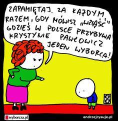 Pawlowicz 2