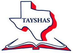 Tayshas list by the Texas Library Association, intended for grades 9-12.