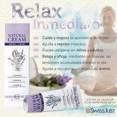 Doterra, Reiki, Healthy Living, Tips, How To Make, Yoga, Facebook, The World, Frases