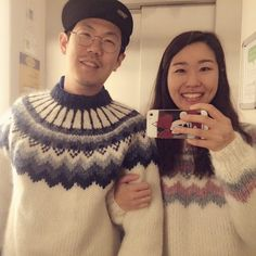 3d5b99e364f4 173 Best Mens knit wear images in 2019