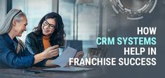CRM systems ensures seamless workflow of your franchise sales and marketing operations. CRM will help you to track, collect, monitor, analyze, and report franchise customer data so-that you can have a successful franchise. Email Marketing Campaign, Sales And Marketing, Crm System, Send Text, Franchise Business, Customer Relationship Management, Decision Making, Monitor, Insight