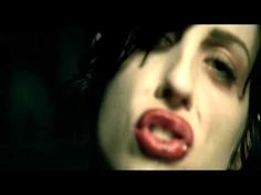 The Distillers - City Of Angels [HD] - YouTube