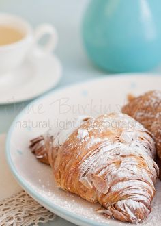 www.janeburkinshawphotography.co.uk #foodphotography #foodphotographycourse…