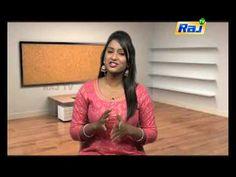 Kashmora  Movie Team Interview | தீபாவளி சிறப்பு நிகழ்ச்சிகள்
