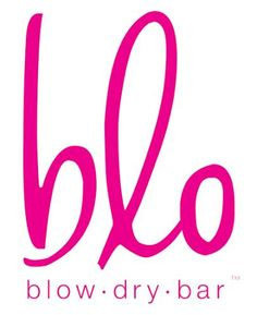 Blo Blow Dry Bar and