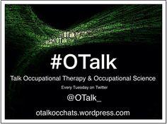 OTalk detail logo