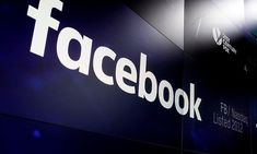 Facebook will tell 87 million users TODAY if information shared