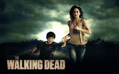 Resultado de imagen para imagenes de the walking dead 1 temporada