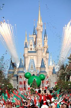 How to Prepare Children for a Trip to Disney World