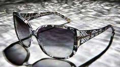FEMININO COBRA RDO 8787 - Oculos de Sol R.D.O http://reidooculos.loja2.com.br/405811-FEMININO-COBRA-RDO-8787