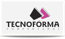 TECNOFORMA- Compensados