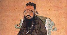 As ideias de Confúcio influenciam há séculos a humanidade. Mesmo com mais de 2 mil anos, os pensamentos deste filósofo chinês continuam fundamentais!
