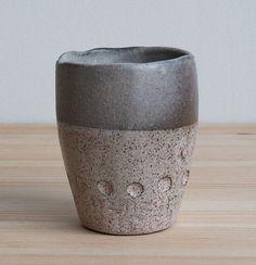 Shino Takeda Ceramics