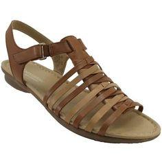 07c0d018f9ae0c Unionbay Nebula Slide Sandals - Womens