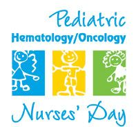 National Pediatric Hematology/Oncology Nurses Day is observed annually on September 8th. Coinciding with Childhood Cancer Awareness month, Pediatric Hematology/Oncology Nurses Day honors those nurses who are dedicated to provide quality nursing care for children, adolescents and young adults with cancer and blood disorders along with the highest standard of physical and emotional support to these most precious patients and their families.