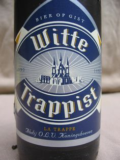 ReType / Blog » Blog Archive » Letras y cerveza
