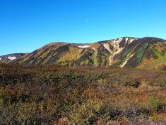 Kamtschatka 2019 Half Dome, Mount Rainier, Mountains, Nature, Travel, Naturaleza, Viajes, Destinations, Traveling
