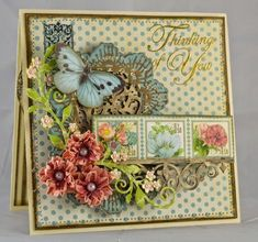 A blog about cards, scrapbook layouts, cling stamp, clear stamp, wood stamp, ink pads, tutorials, inspiration, paper, embossing and so much more!