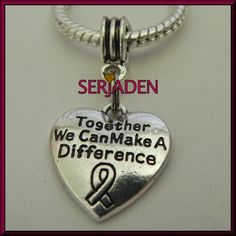 Together We Can Make A Difference S047 - Serjaden