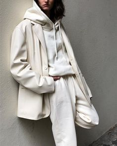 Blazer Outfits, Blouse Outfit, Hijab Fashion, Fashion Outfits, Women's Fashion, Mode Streetwear, Romper Pants, College Outfits, Tank Top Shirt