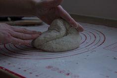 Bezlepkové kváskování – Bezlepkově Bread, Food, Per Diem, Breads, Bakeries, Meals