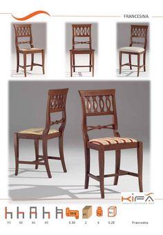 Pinterest   16 Sedie in legno stile ARTE POVERA - Wooden chairs POOR ...