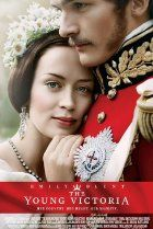 Monarchy by leeannelapetite created 05 Jan 2014 | last updated - 05 Jan 2014 Showing all 20 Titles