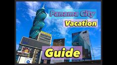 Top 10 Places To Visit in Panama City