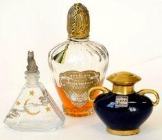 datant des bouteilles Guerlain Cougar rencontres sites Canada