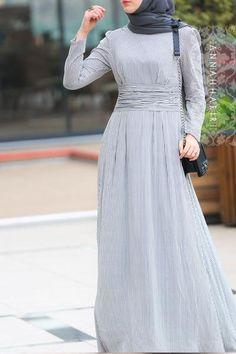 Dalal Dress