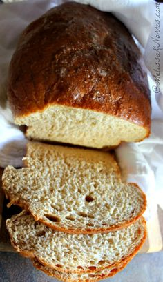 best every honey wheat buttermilk sandwich bread. This melts in your mouth, you'd swear it came from a bakery, but easy to make at home with only wholesome ingredients, no refined sugar or flour!