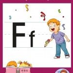 n,o,p,+letters Letter L, Quizzes, Homeschool, Family Guy, Fictional Characters, Free, Briefs, Pizza Restaurant, Gift Ideas