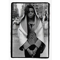 Amy Arbus #amyarbus #dailyinspiration #saturday  #dltd_scenes #Magazine #onlinemagazine #publication #fashion #mode #beauty #editorial #photography #photoshoot #photography #stilllife #stilleben #stilllifephotography #setdesign #setdesigner #props #installation #stockholm #sweden #sverige #scandinavian #norden #instaphotos
