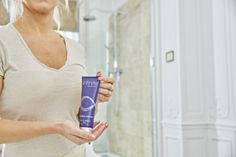 Our Hydrating Cleanser is mild and creamy, it will leave skin feeling hydrated, soft, and clean to lay a strong foundation for your anti-ageing routine. #InfinitebyForever #health #healthy #skin #women #care #skincare #beauty