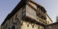 Posada rural Casa del Organista, Santillana del Mar | Cantabria | Spain
