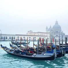One of the reasons is the perfect place to get utterly and completely lost is that while sneaking away from the buzzy, touristy… London Travel, Perfect Place, Venice, Lost, How To Get, Places, Instagram, Venice Italy, Lugares