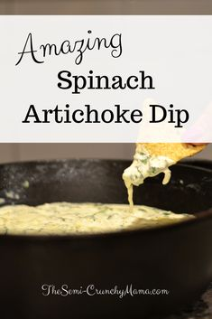 The ultimate dip recipe, this easy and quick dish is sure to be a winner! Serve hot with chips or crusty bread. A recipe the whole family will enjoy! #appetizers #appetizerideas #chipsanddip #fallrecipe #holidayrecipes #easyappetizerrecipes #quickandeasy