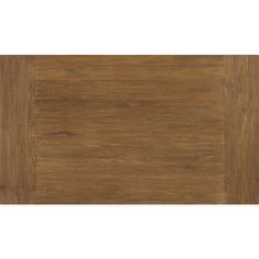 """Teak Top/ Stainless Steel Base 36"""" Sq. Parsons Dining Table in Dining Tables 