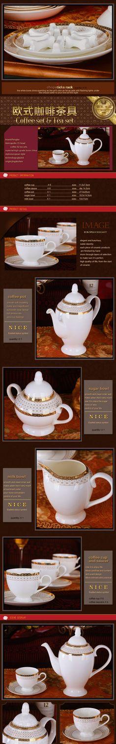 European Style Swiss Luxurious Royal Bone China Porcelain Tableware Sets Apollo Golden Glazed 82pcs/set Ceramic Dinnerware Sets-in Dinnerware Sets from Home, Kitchen & Garden on Aliexpress.com | Alibaba Group
