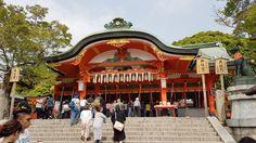 伏見稲荷大社(京都市)に行くならトリップアドバイザーで口コミ(15,861件)、写真(16,073枚)、地図をチェック!伏見稲荷大社は京都市で1位(1,110件中)の観光名所です。