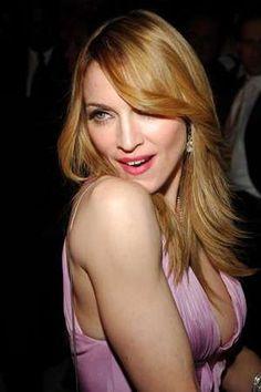 Madonna demandada nuevamente por supuesto plagio  http://noticiasespectaculos.info/madonna-demandada-nuevamente-por-supuesto-plagio/