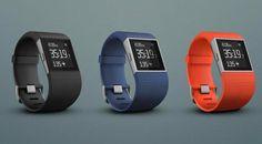 Умные часы для Windows Phone — ТОП-5 моделей Смотри больше http://geek-nose.com/umnye-chasy-dlya-windows-phone/